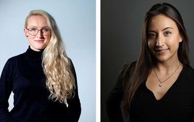 Young Lions: V médiích vítězí Hofmanová a Starinská z Ogilvy