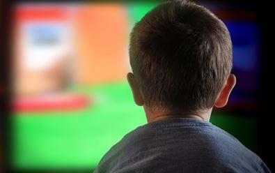 Kdy se do televize vrátí reklama na dětské výrobky?
