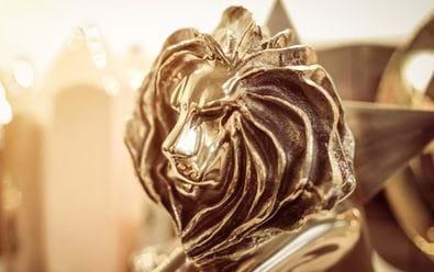 WMC Grey si na Cannes Lions připisuje další zlato