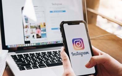 Instagram se dal do boje s konkurenčním TikTokem