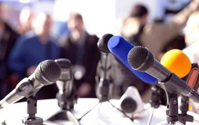 Média 2020: Dopady covidu, převzetí Novy nebo start CNN Prima