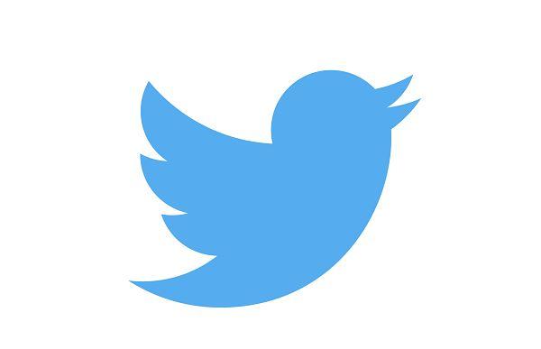 Šéf Twitteru zvažuje velké změny kvůli dezinformacím