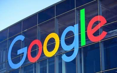 Google odstranil desítky milionů reklam spojených s Covid-19