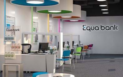 Raiffeisenbank kupuje Equa bank, značky se sloučí