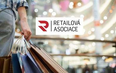 Retailová asociace tvrdí, že vládní pomoc je nespravedlivá