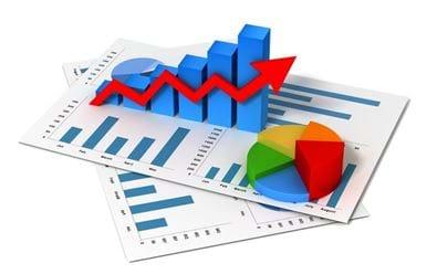 Reklamní investice v médiích v květnu výrazně vzrostly