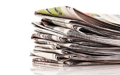 Rozvoz novin a časopisů je podle PNS bezproblémový