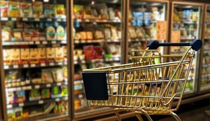 Práce s category managementem zvyšuje efektivitu i prodeje