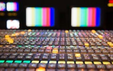 Počet stanic v DVB-T2 se zvýšil, pozemní vysílání drží 55% podíl
