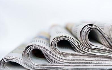 Inzertně nejsilnější v tisku zůstal loni deník Blesk