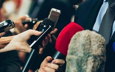 Mediální vlastníci a jejich aktuální podíly na trhu
