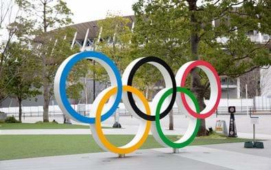Olympiáda se blíží, s ní se objevuje i ambush marketing