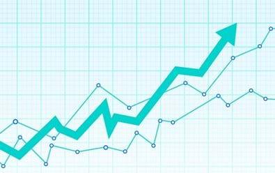Reklamní trh se z pandemie zotavuje rychleji