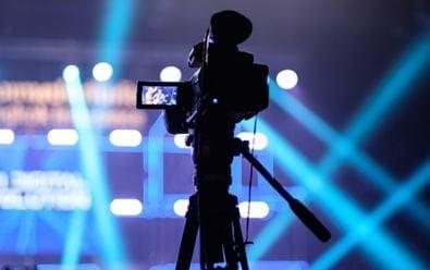 Media Club loni zvýšil tržby, letos pocítí dopady Covid-19