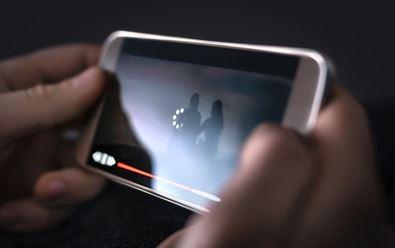 CIF 2020 o videu, placeném obsahu, efektivitě či sociálních sítích