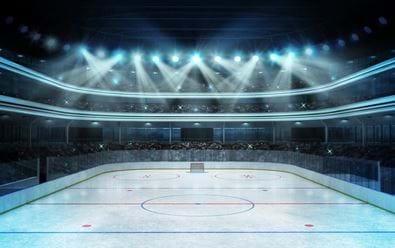 Nedělní večer pro Casting na lásku a hokejové finále