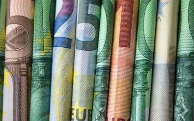 Největší slovenské mediální agentury klesly o šest procent