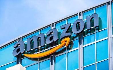 BrandZ: Amazon je stále nejcennější globální značkou