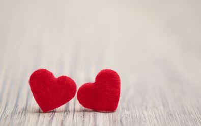 Valentýna chce letos slavit jen třetina Čechů
