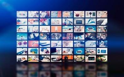 Comcast a ViacomCBS spustí i v Česku službu SkyShowtime