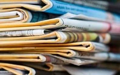Až 62 % vydavatelů pociťuje pokles příjmů z reklamy