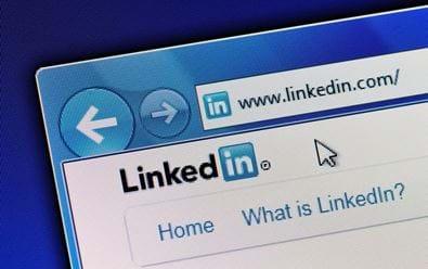 LinkedIn spouští vlastní verzi Stories