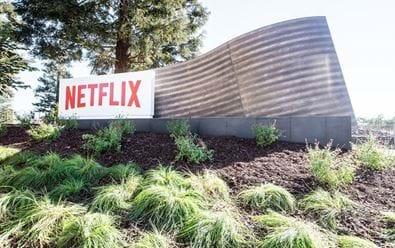 Streamovací služba Netflix se chystá nabízet i videohry