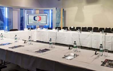 Rada ČT schválila tvrzení o neodpovídajícím zastoupení SPD
