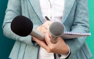Ministerstvo kultury navrhuje kolektivního správce pro média