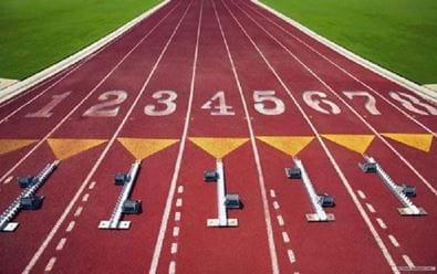 Český národní panel zpochybnil kvalitu sportovního výzkumu