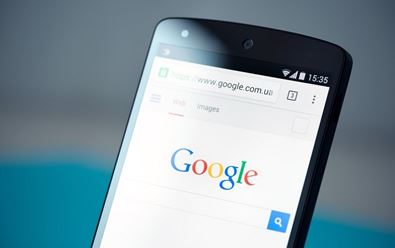 Umístění v nákupní sekci Googlu bude zdarma