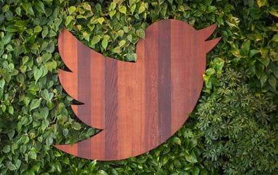 Formát Stories dorazil už i na Twitter