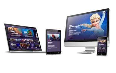 Smart Comp. se stala jediným vlastníkem televize Kuki