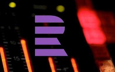 Radiožurnál Sport zahájí v květnu, stanice pro seniory v říjnu