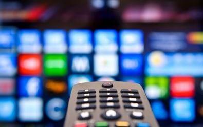 Televize pocítily v květnu citelnější pokles reklamních GRP