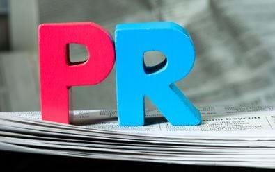 Zájem o firmy se ze strany médií na podzim proměnil