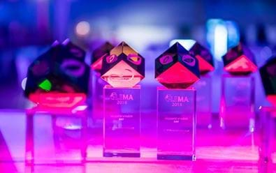 Flema Media Awards 2021 zahajuje nový ročník