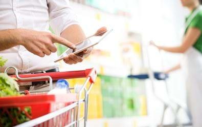 Retail Summit Action: Retail čeká nevyhnutelná digitalizace