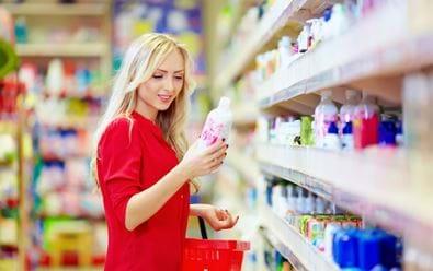 Na změny nákupního chování je nutné se adaptovat