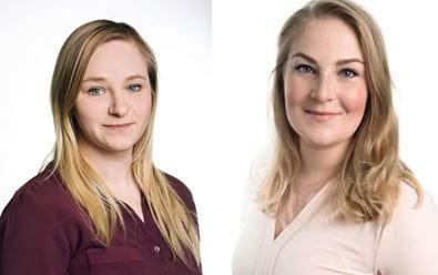 Young Lions: V PR zvítězily Mařasová a Francková z Knowcomm