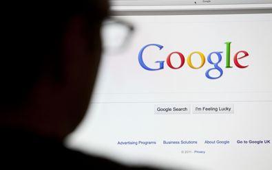 Soud: Google musí mediálním společnostem platit za obsah