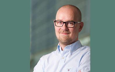 Petr Nešpůrek je novým partnerem agentury Ydeal