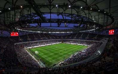 ČT získala práva na fotbalové šampionáty UEFA 2024 a 2028
