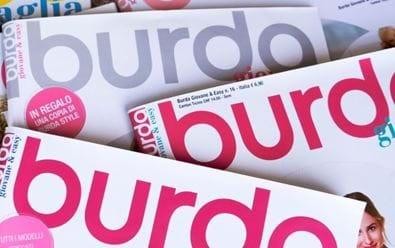 Vydavatelství Burda International CZ loni spadlo do ztráty