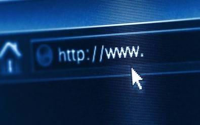 Pandemie vytáhla slovenské weby k rekordům