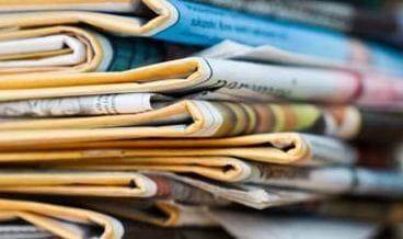 CZ IPI a Unie vydavatelů vydaly prohlášení ke Dni svobody tisku