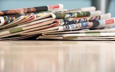 Google se dohodl s některými vydavateli v ČR na placení za obsah