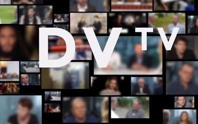 DVTV eviduje 12 tisíc předplatitelů, chystá road show