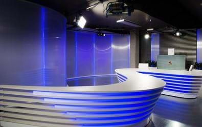 Televize Seznam je členem ATO, v lednu zvýšila podíl na 0,62 %