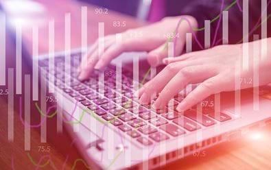 Nejsilnější hráči na slovenském internetu v roce 2020